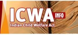 ICWA Info