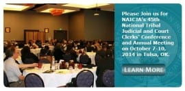 http://www.naicja.org/events/2014conference