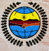 United Nations Permanent Forum on Indigenous Issues logo