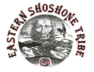 eastern-shoshone-tribe