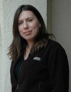 Natalie A. Landreth
