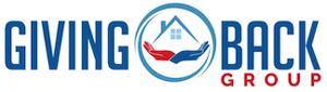 The Giving Back Group logo
