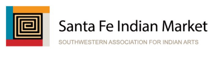 Santa Fe Indian Market, Southwestern Association for Indian Arts
