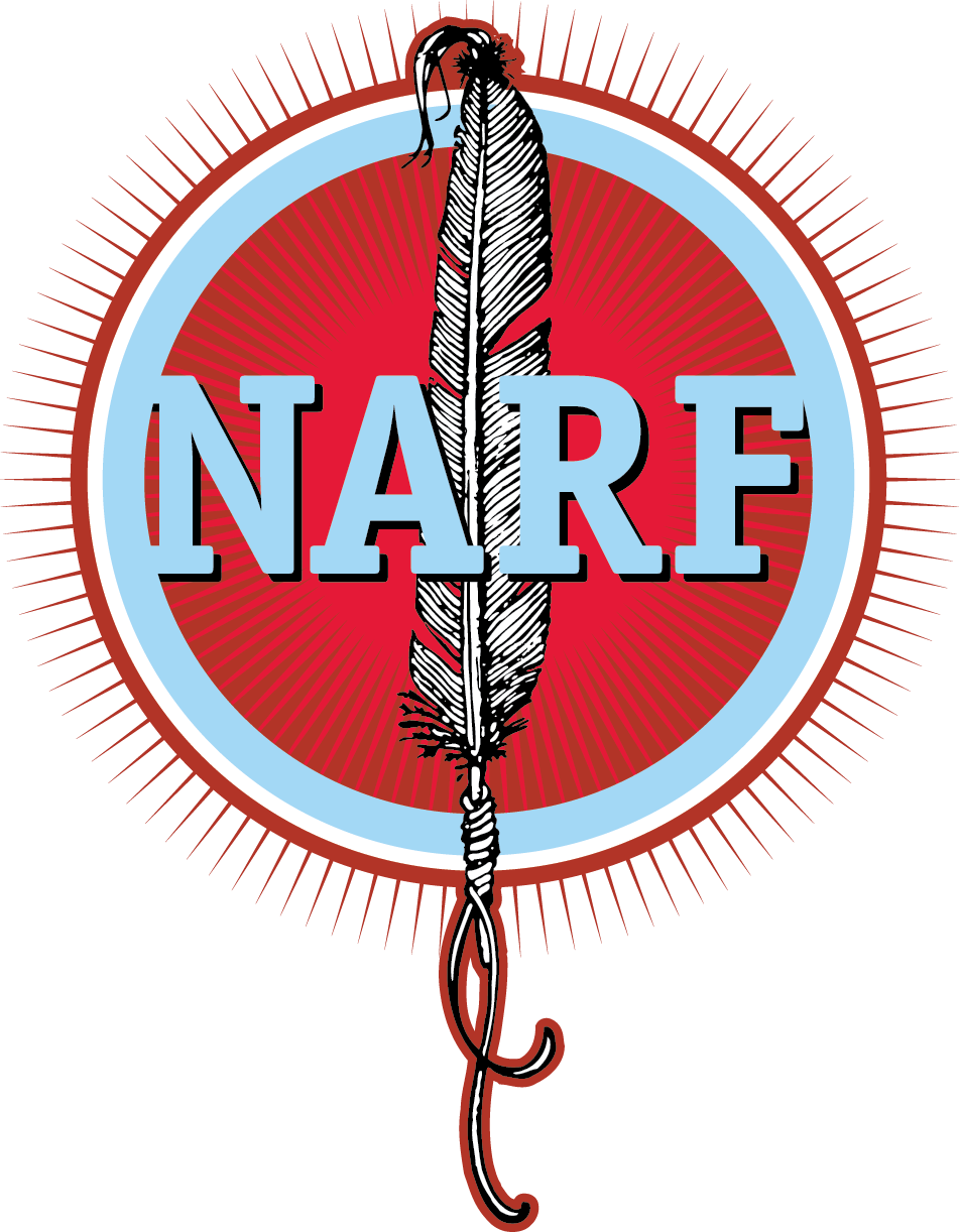 Native American Rights Fund (NARF): Nonprofit Indian Law Firm
