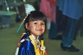 promoting human rights for native americans narf native american