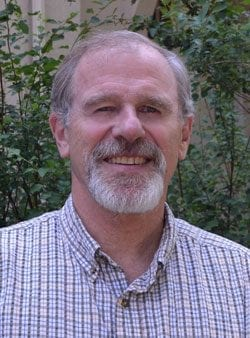 Kim J. Gottschalk
