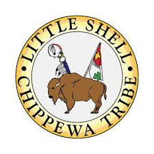 Little Shell Tribe seal
