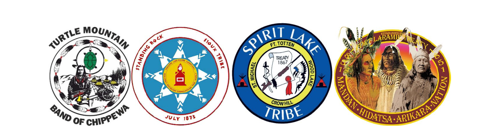 Voting In North Dakotas 2018 Election Native American Rights Fund