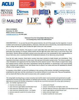 Screenshot of statement. Click to download PDF.